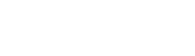 TeachBeyond South Africa